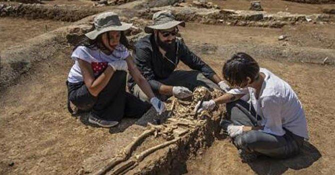 haydarpasa-arkeoloji--002.jpg