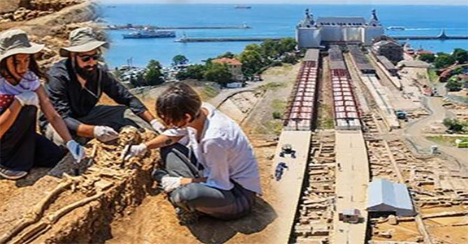 haydarpasa-arkeoloji-.jpg