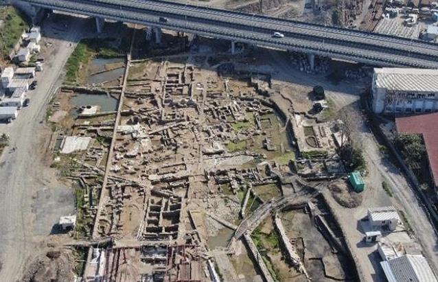 haydarpasa-arkeoloji-002.jpeg