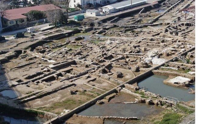haydarpasa-arkeoloji-003.jpeg