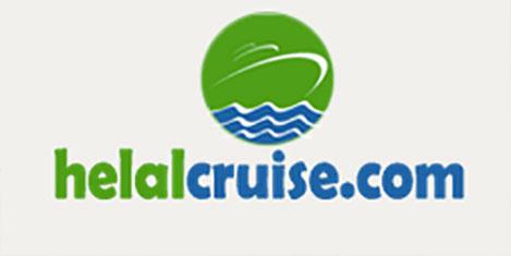 helal-cruise.jpg