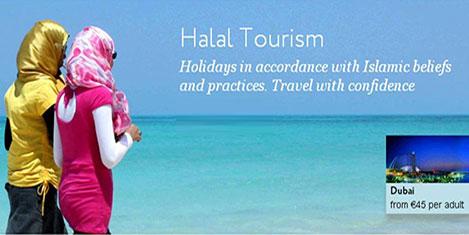 helal-turizm.20151012091129.jpg