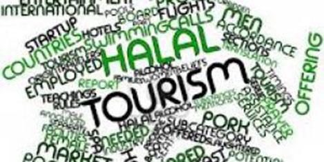helal-turizm1.jpg