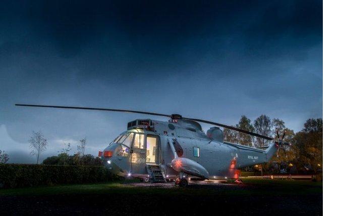 helikopter-otel-001.jpg