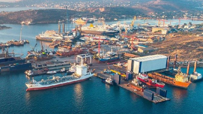 hellenic-shipyards.jpg
