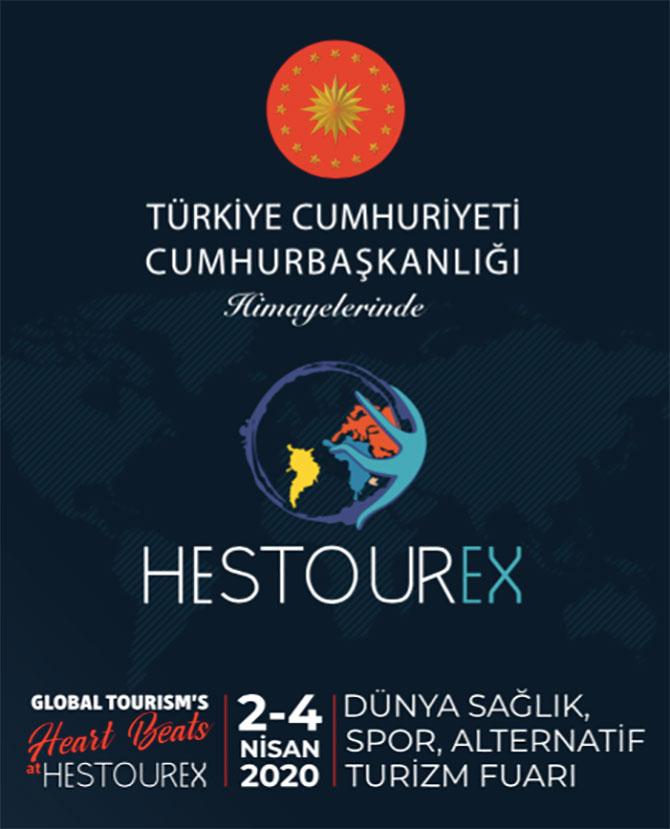hestourex-004.jpg