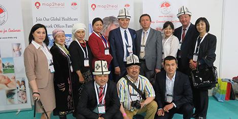 hestourex-17-kirgiz1.jpg