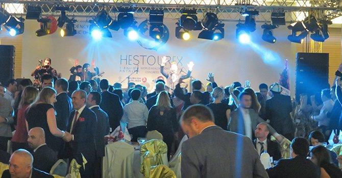 hestourex-yemek.jpg
