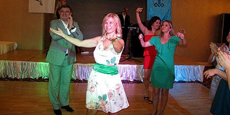 hetex-antalya-dans1.jpg
