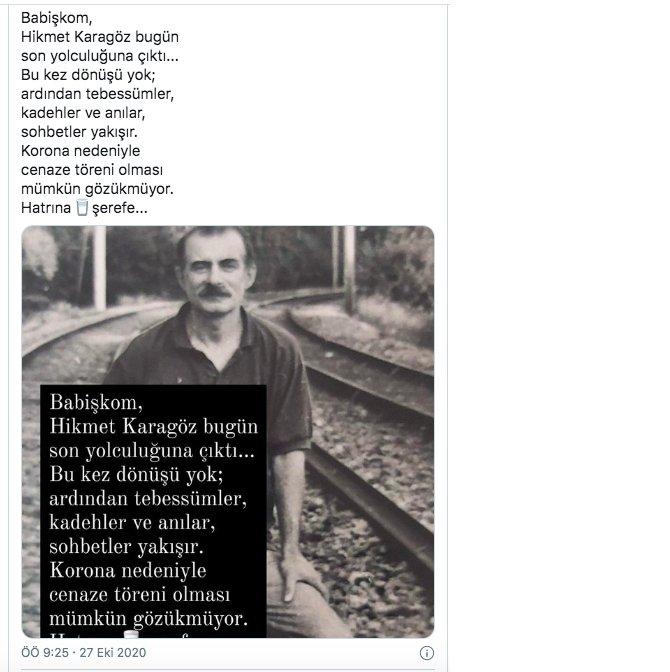 hikmet-karagoz.png