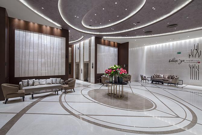 hilton-garden-inn-canpark-umraniye-hotel,-002.jpg