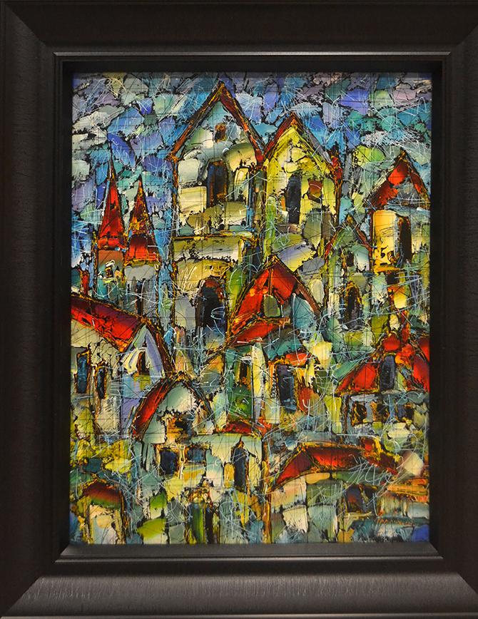 hilton-istanbul-bosphorus,-contemporary.JPG