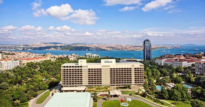 hilton-istanbul-bosphorus-004.jpg