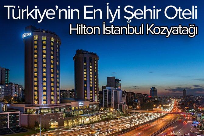 hilton-istanbul-kozyatagi,-.jpg