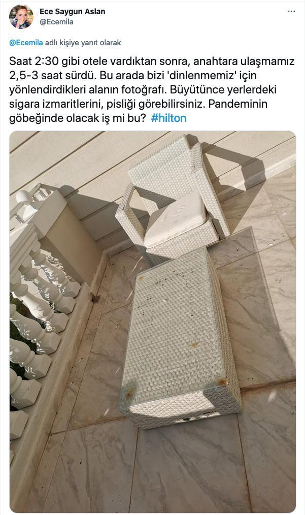 hilton2-001.jpg
