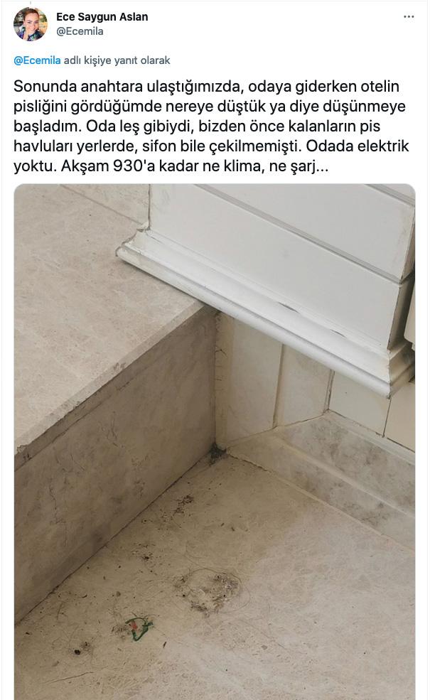 hilton4.jpg