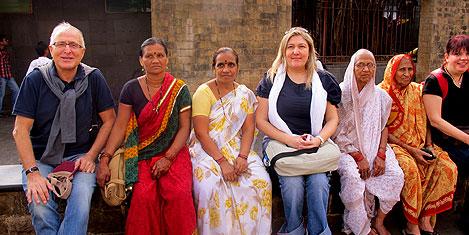 hindistan-turizm-2.jpg