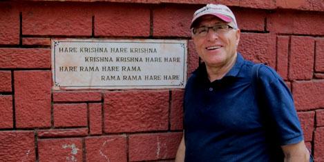 hindistan-turizm-taj-bombay-krishna-1.jpg