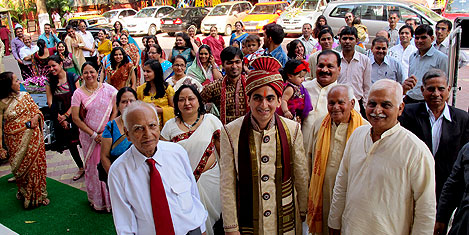 hindistan-turizm-taj-bombay-krishna-7.jpg