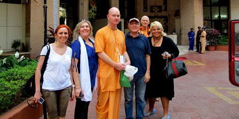 hindistan-turizm-taj-bombay-krishna-9.jpg