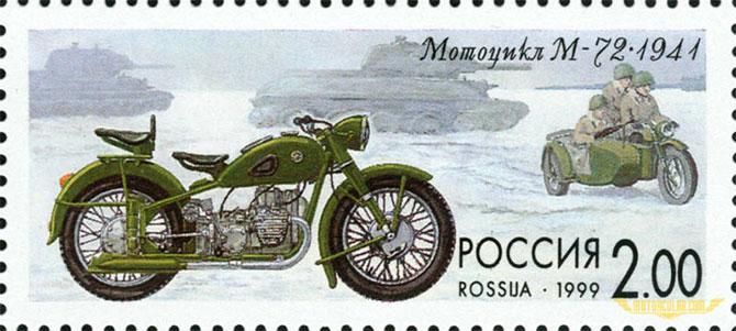 hitler'in-motosikletini--003.jpg