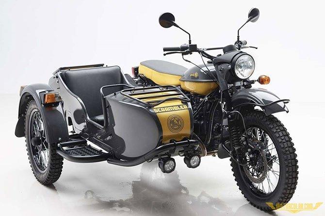 hitler'in-motosikletini--004.jpg