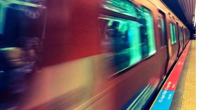 hizli-metro-.jpg