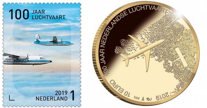 hollanda-kraliyet-havayollari,-klm--002.jpg