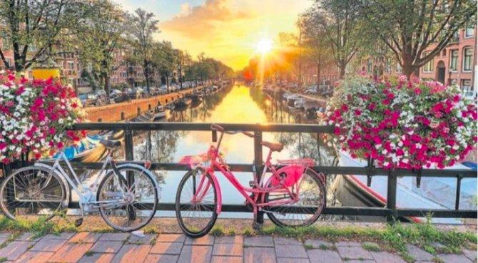 hollanda-turizm-kurulu.png
