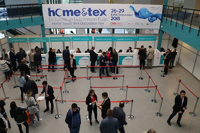 hometex-ev-tekstili-ve-dekorasyon-fuar-001.jpg