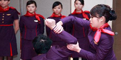hong-kong-airlines-kung-fu1.jpg