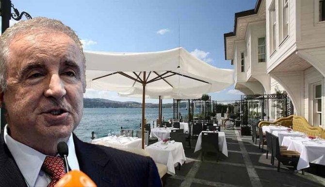 hotel-les-ottomans,-akbankin.jpg