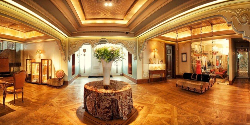 hotel-les-ottomans-003.jpg