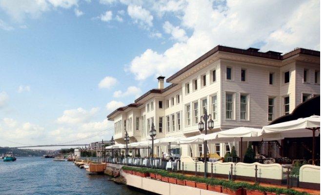 hotel-les-ottomans-004.jpg