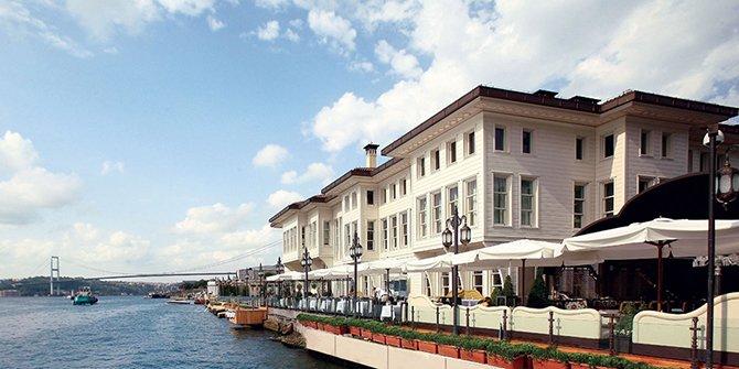 hotel-les-ottomans.jpg
