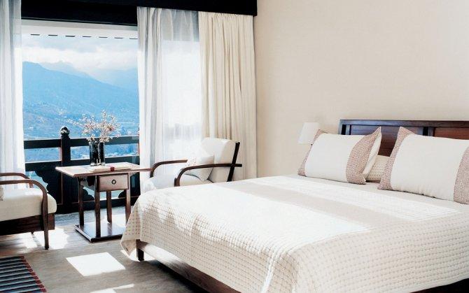 hotel-otel-001.jpg