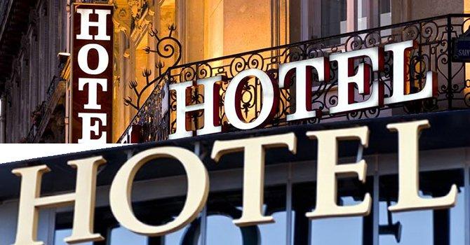 hotel-otel.jpg