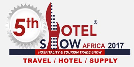 hotel-show-africa.jpg