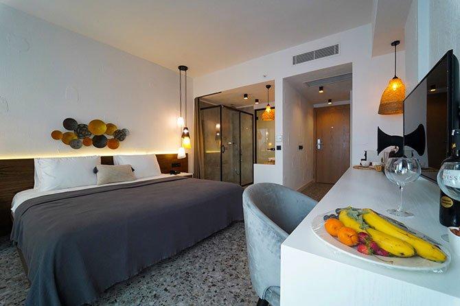 httpswww.turkiyeturizm.comhayallerin-oteli-oludeniz-blu-luxury-boutique-hotel-62484h.htm-002.jpg