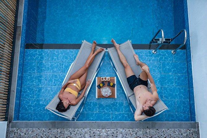 httpswww.turkiyeturizm.comhayallerin-oteli-oludeniz-blu-luxury-boutique-hotel-62484h.htm.jpg