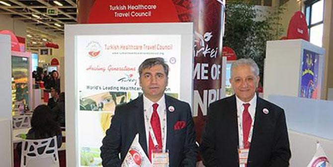 httpswww.turkiyeturizm.comturkiye-saglik-turizmi-berlin-itb-2021-turizm-fuarinda-64794h.htm-001.jpg