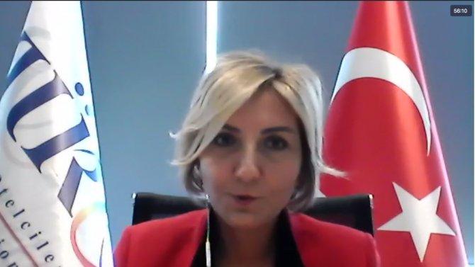 httpswww.turkiyeturizm.comturob-baskani-eresin-var-gucumuzle-2021e-calisiyoruz-61873h.htm-002.png