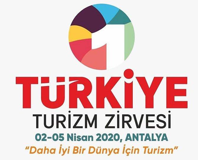 httpwww.turkiyeturizm.comantalya-hestourex-fuarinda-turizmin-nobel-odulleri-verilecek-60467h.htm.jpg
