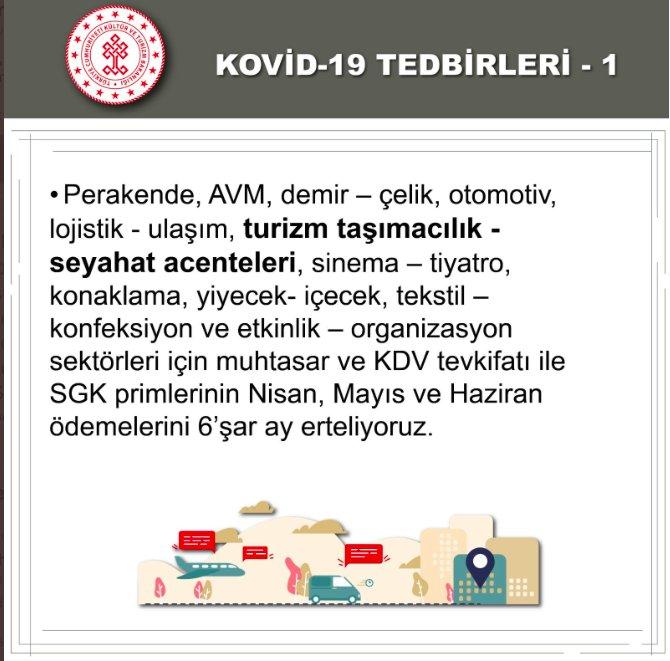 httpwww.turkiyeturizm.combakan-ersoydan-acentalara-gece-yarisi-destek-aciklamasi-61209h.htm.png