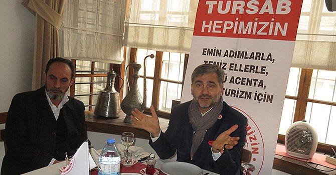 httpwww.turkiyeturizm.comemin-cakmak-tursab-kahramanmarasi-unutmus-54825h.htm-002.jpg