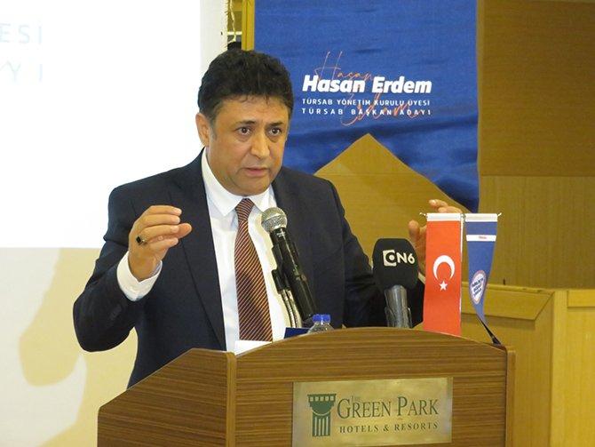 httpwww.turkiyeturizm.comhasan-erdem-acenteler-tursabin-serrinden-korunmaya-calisiyor-59965h.htm-002.JPG