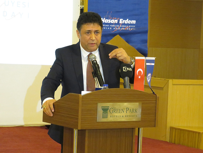 httpwww.turkiyeturizm.comhasan-erdem-acenteler-tursabin-serrinden-korunmaya-calisiyor-59965h.htm-003.JPG