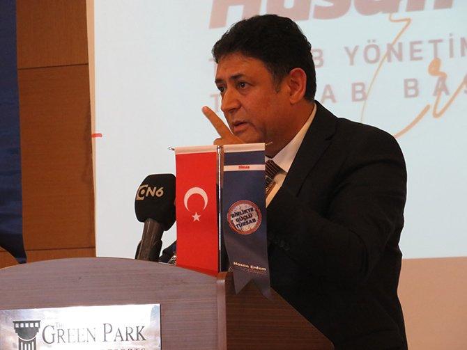httpwww.turkiyeturizm.comhasan-erdem-acenteler-tursabin-serrinden-korunmaya-calisiyor-59965h.htm-004.JPG