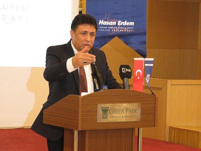 httpwww.turkiyeturizm.comhasan-erdem-acenteler-tursabin-serrinden-korunmaya-calisiyor-59965h.htm.JPG