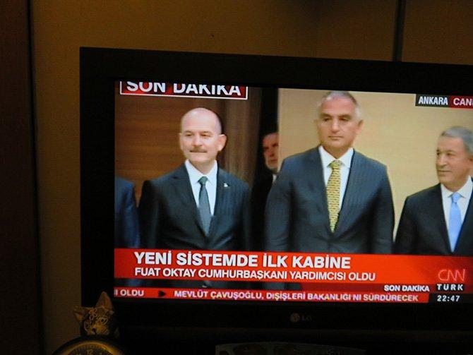 httpwww.turkiyeturizm.comkultur-ve-turizm-bakani-mehmet-ersoy-oldu-56093h.htm-001.JPG